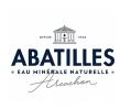 Arcachon-Sauvetage-CotierAbatilles