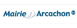 Arcachon-Sauvetage-CotierArcachon