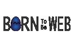 Arcachon-Sauvetage-CotierBorn to be web