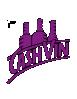 Arcachon-Sauvetage-CotierCash vin