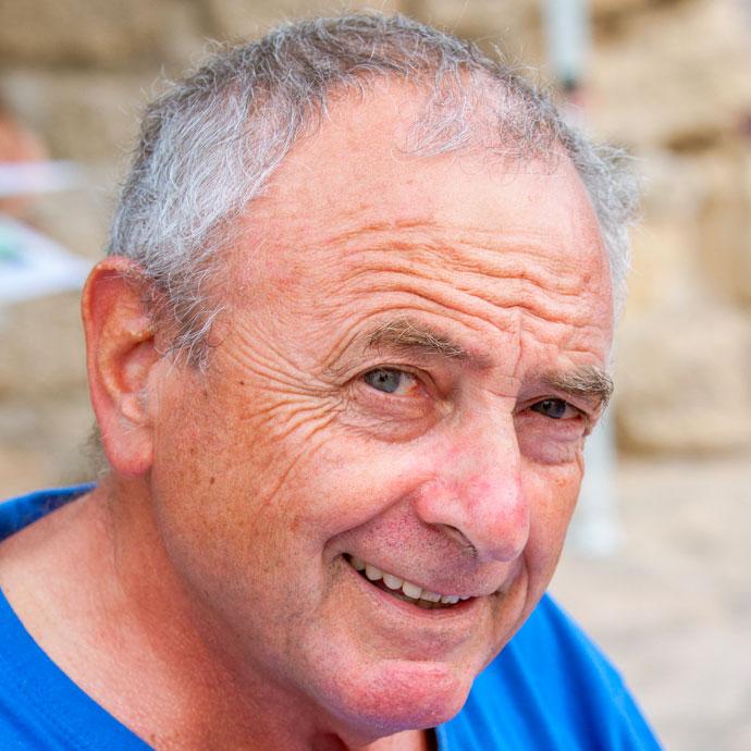 Jacques-Fabre-Président-Arcachon-Sauvetage-Cotier